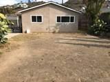 5161 Gardena Ave - Photo 3