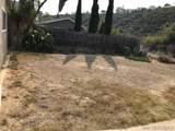 5161 Gardena Ave - Photo 4