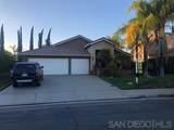 37163 Santa Rosa Glen Dr - Photo 2