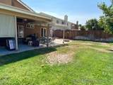 37163 Santa Rosa Glen Dr - Photo 3