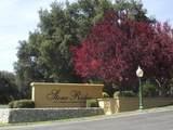 35109 Highway 79 - Photo 39