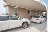 650 Rancho Santa Fe Rd - Photo 44