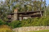 15779 El Camino Real - Photo 1