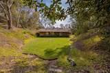 15779 El Camino Real - Photo 36
