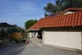 733 Hacienda Dr - Photo 1