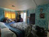 5800 Hamner Ave - Photo 12