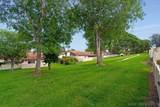 1816 Pleasantdale Dr - Photo 23