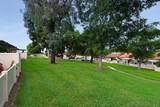 1816 Pleasantdale Dr - Photo 24