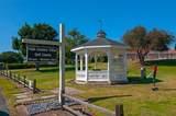 1816 Pleasantdale Dr - Photo 27