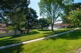 1816 Pleasantdale Dr - Photo 28