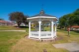 1816 Pleasantdale Dr - Photo 29
