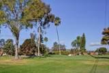 1816 Pleasantdale Dr - Photo 33