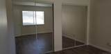 613 R Ave - Photo 10