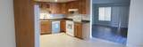 613 R Ave - Photo 3