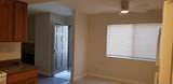 613 R Ave - Photo 4