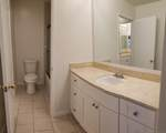 613 R Ave - Photo 8