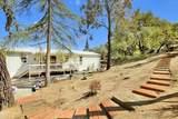 18218 Paradise Mountain Rd - Photo 26