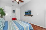 1520 10th Ave - Photo 15