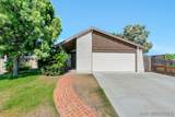 11474 Bootes St - Photo 2