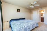 11474 Bootes St - Photo 20