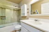 11474 Bootes St - Photo 21