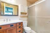 11474 Bootes St - Photo 23