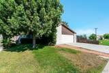 11474 Bootes St - Photo 29