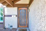 11474 Bootes St - Photo 3