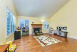 11474 Bootes St - Photo 5