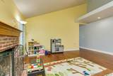 11474 Bootes St - Photo 7