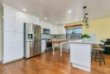 11474 Bootes St - Photo 8