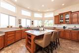 12610 Wildcat Canyon Rd - Photo 10