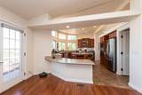 12610 Wildcat Canyon Rd - Photo 16