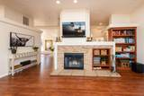 12610 Wildcat Canyon Rd - Photo 17