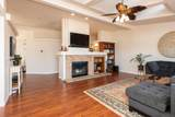 12610 Wildcat Canyon Rd - Photo 18
