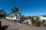 12610 Wildcat Canyon Rd - Photo 2