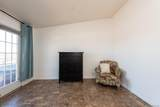 12610 Wildcat Canyon Rd - Photo 25