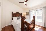 12610 Wildcat Canyon Rd - Photo 27