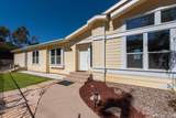 12610 Wildcat Canyon Rd - Photo 3