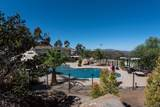 12610 Wildcat Canyon Rd - Photo 34