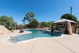 12610 Wildcat Canyon Rd - Photo 36