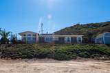 12610 Wildcat Canyon Rd - Photo 37
