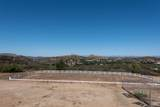 12610 Wildcat Canyon Rd - Photo 38