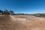 12610 Wildcat Canyon Rd - Photo 39