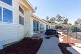 12610 Wildcat Canyon Rd - Photo 4
