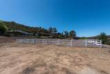 12610 Wildcat Canyon Rd - Photo 40