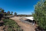 12610 Wildcat Canyon Rd - Photo 41