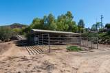 12610 Wildcat Canyon Rd - Photo 42