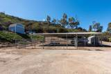 12610 Wildcat Canyon Rd - Photo 43