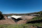 12610 Wildcat Canyon Rd - Photo 44